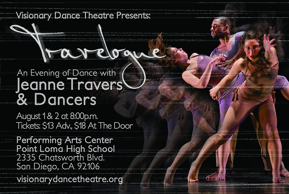 Poster_2014_VDT_FallDanceConcert_Travelogue960