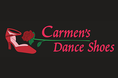 Support_Carmens3