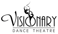 Visionary Dance Theatre