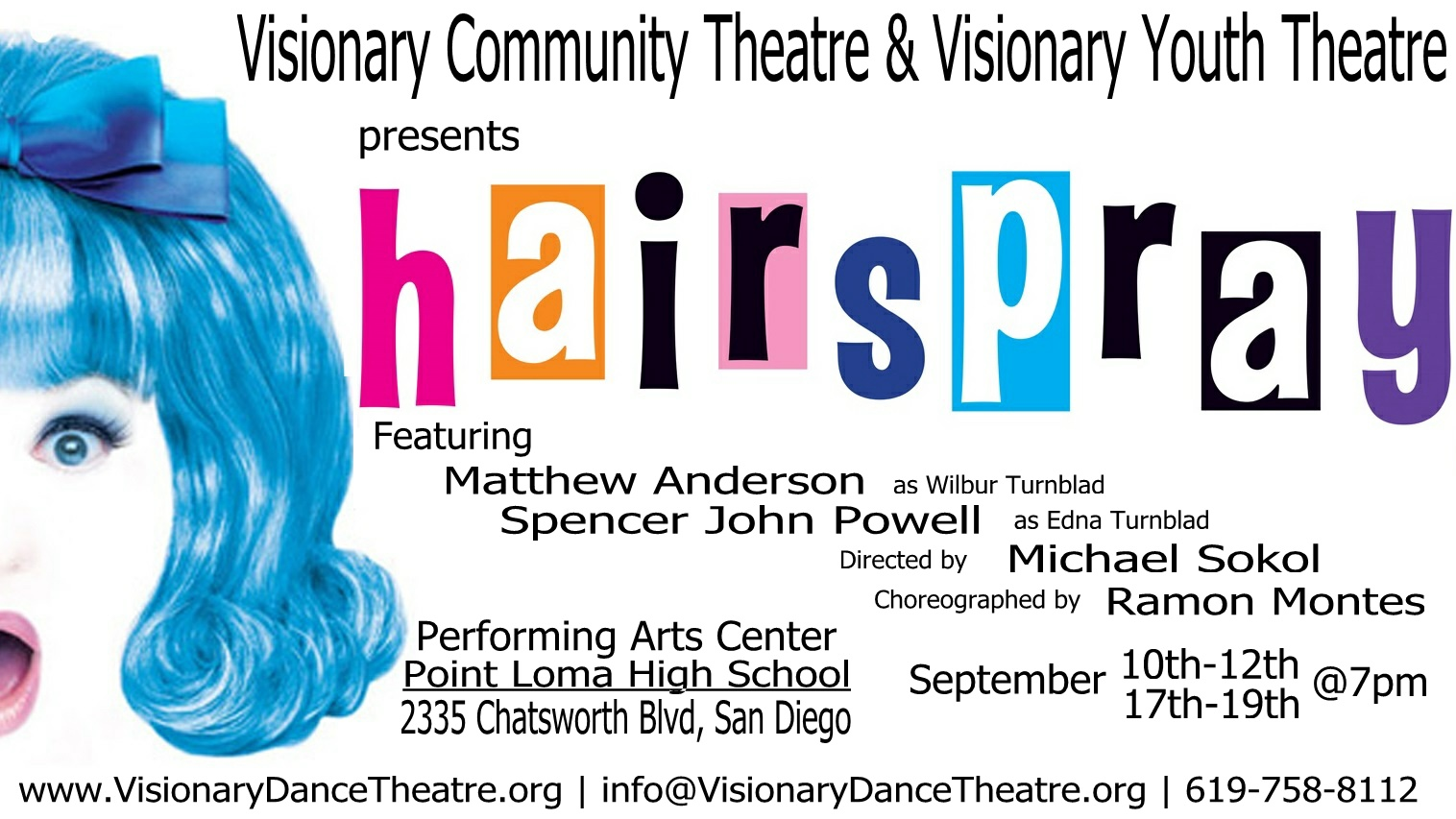 Poster_2015_VCT_Hairspray