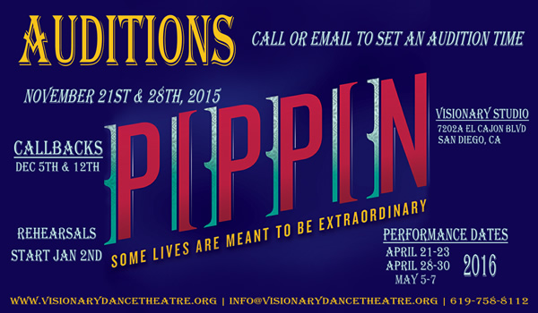 2015_VDT_Pippin_Audition_03_Reduced