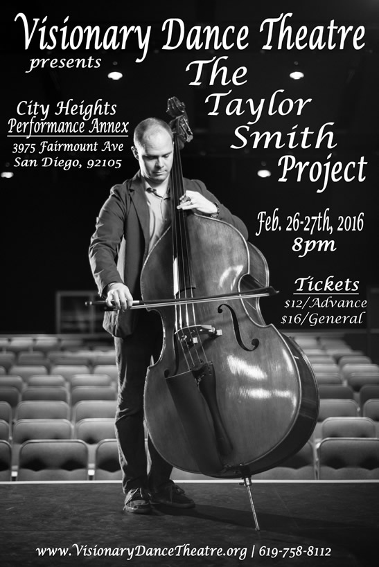 Poster_2016_VDT_WinterDanceConcert_TheTaylorSmithProject_Reduced