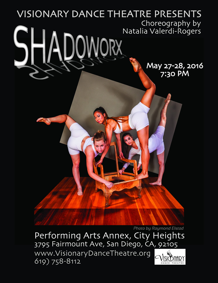 shadoworx poster_5_Reduced