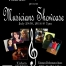 2016_MPP_MusiciansShowcase_July_Poster