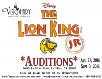 Audition_2016_VSPA_LionKingJr