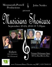 2016_mpp_musiciansshowcase_september_poster