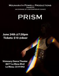 Prism Flyer 2_Reduced