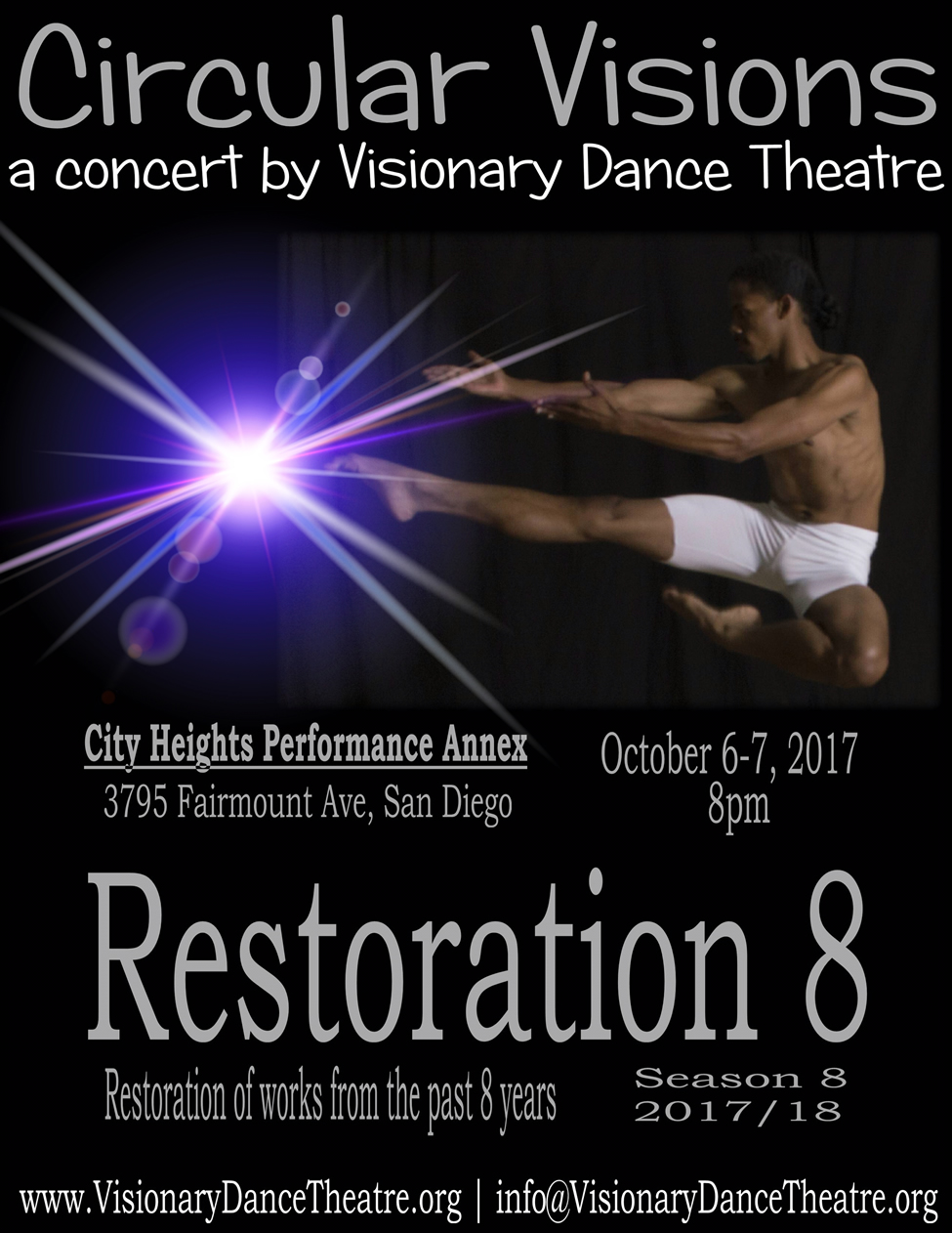 Poster_2017_VDT_FallDanceConcert_CircularVisions_Reduced_1