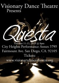 Poster_2018_VDT_FallDanceConcert_Questa_2_Reduced