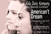 Poster_2018_VSPA_AmericantDream_TeenDanceConcert_Reduced