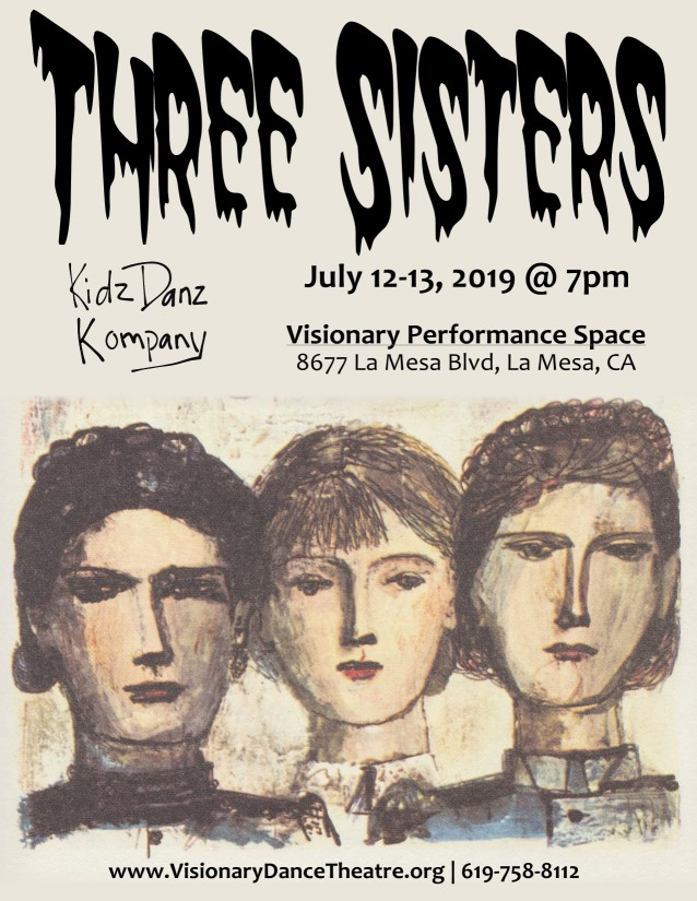 Poster_2019_VSPA_ThreeSisters_Reduced