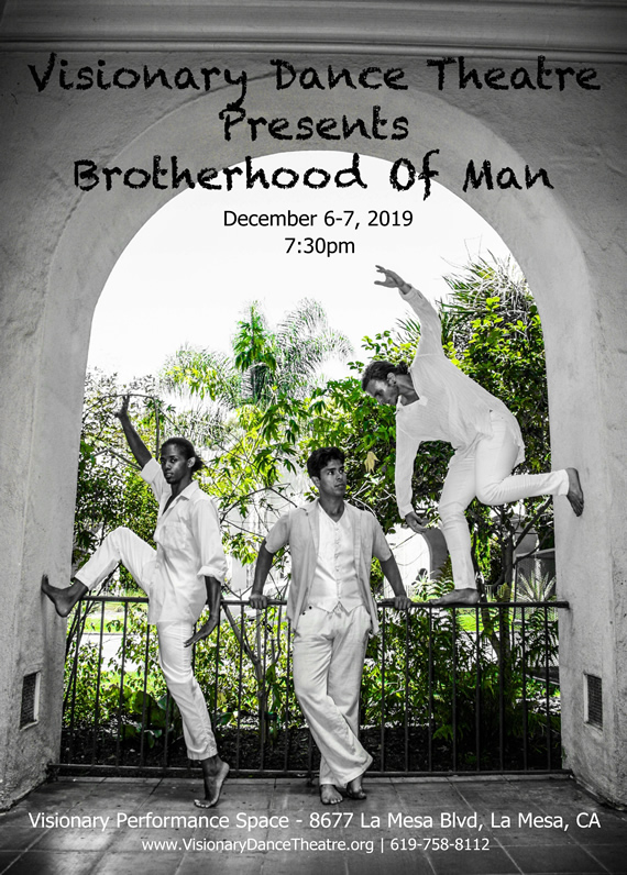 Poster_2019_VDT_FallDanceConcert_BrotherhoodOfMan_Updated_Reduced_2