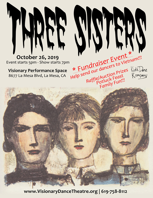 Poster_2019_VSPA_ThreeSisters_Fundraiser_Reduced